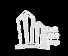 Logo blanco BTG.png