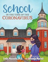 SCHOOL IN THE TIME OF THE CORONAVIRUS.jp