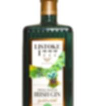Listoke-Irish-Gin-776x1176-2-776x1176[1]