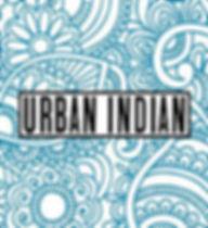 urban indian.jpg