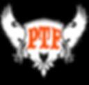 PTF Logo_2018.png