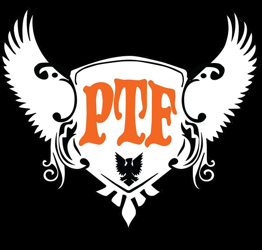 PTF_Logo.png