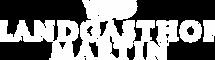 ct_logo_landgasthof-martin.webp
