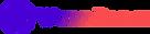 logo_wordpress.webp