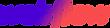 logo_webflow.webp