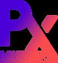 pixelschieber-logo_neu-square-big-colori