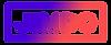 logo_jimdo.webp
