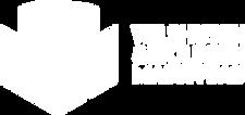 ct_logo_wuw-massivbau.png