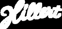 ct_logo_hillert.webp