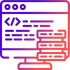 icon_webdesign.webp