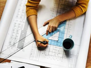 Si estás pensando en estudiar Arquitectura...