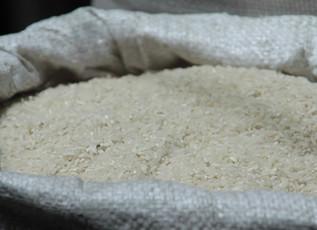 Food Alert!  Food From China May Be Contaminated