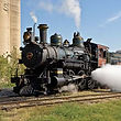 Vintage-Railroad-Train-3xs.jpg