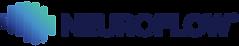 NeuroFlow-Logo-RGB-Full@3x (2).png