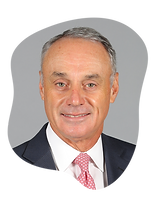 Rob Manfred.png