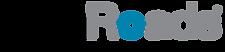 Highroads-logo_transparent.png