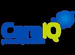 CareIQ-Logo224x164.png