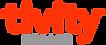 Tivity_logo_PNG.png