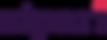 Zipari_logo_purple_type.png