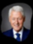 Clinton_Portrait Style 1.png