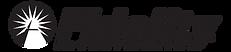 fidelity-logo-transparent.png