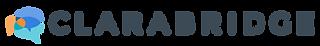 clarabridge_logo_product_rgb_gray_text.p
