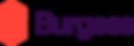 Burgess_Logo_Lg_RGB_RedPurple (1).png