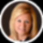 Christine_Profile_Picture.png
