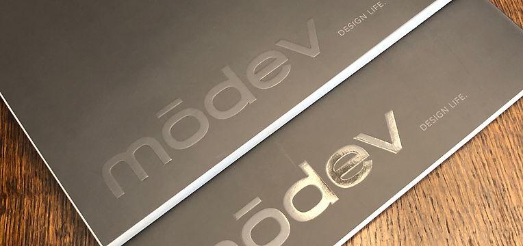 modev2_edited.jpg