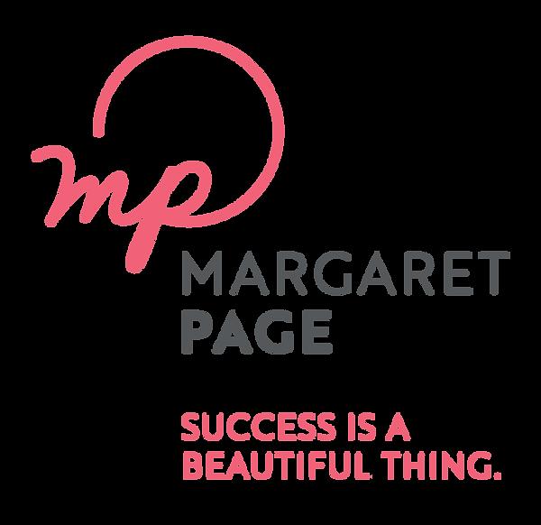 MargaretPage_Logos_MargaretPage_Logo_PMS