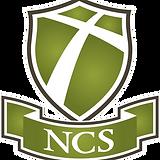 NCS_LOGO_Gradient_CMYK.png