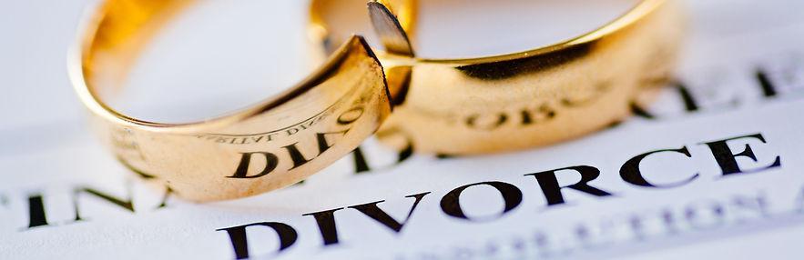 legal-separation-divorce-in-nanaimo-bc.j