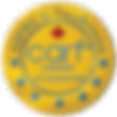 CARF-CA_GoldSeal_CMYK.png