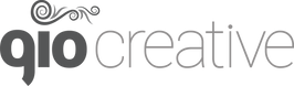 GIO_Logo_Horizontal.png