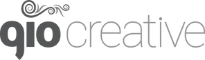 Gio-Creative-Logo.png