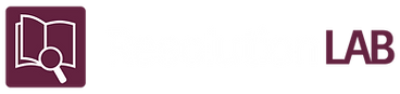 ResolutionLab_LOGO_WHTtext.png