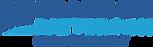 BP_NODEM_Logo.png
