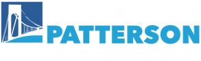 BP_NODEM_Logo_WHITE.png