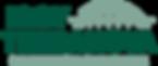 Iggy_Logo.png