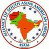 ASAAL_Logo.jpg