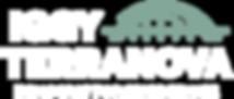 Iggy_Logo_LightGreen_White.png