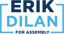 DILAN_WEBSITE_LOGO.png