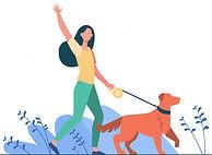 DogPark.jpg