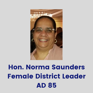 District Leader Norma Saunders.png