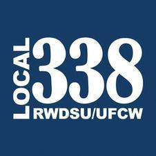 Local 338, RWDSU/UFCW