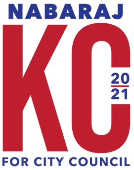 KC_FINAL_Logo.png