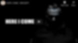 Screen Shot 2020-03-20 at 6.13.05 PM.png