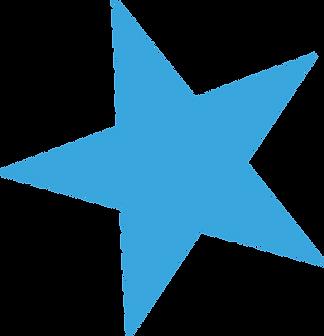 StarGibsonFull.png
