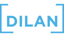 DILAN_WEBSITE_WHITE_LOGO.png