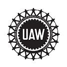 UAW.jpg